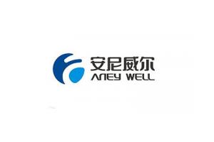 安尼威尔(ANEY WILL)logo