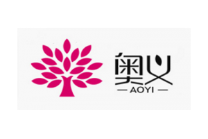 奥义logo