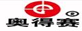 奥得赛(2%)logo
