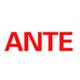 安特logo