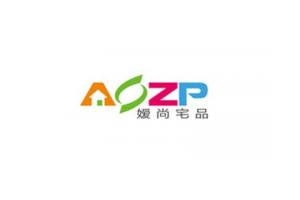 嫒尚宅品logo