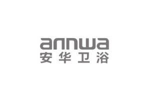 安华(ANNWA)logo