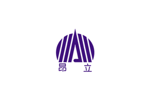 昂立(onlly)logo