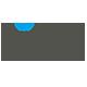 奥郎格logo