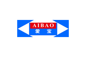 AIBAOlogo