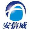 安信威logo