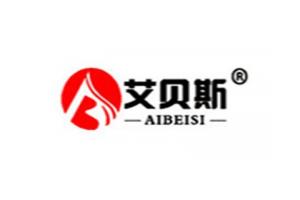 艾贝斯logo