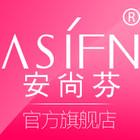 安尚芬logo