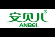 安贝儿logo