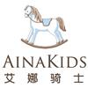 艾娜骑士logo