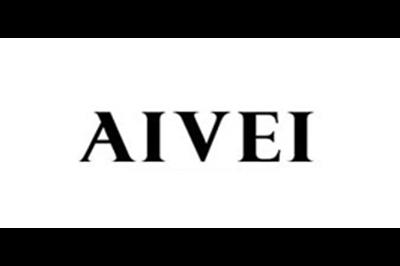 艾薇logo