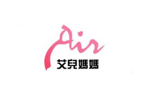 艾儿妈妈logo