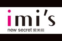 爱美丽logo