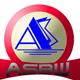 安赛霸位logo