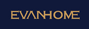 艾梵之家logo