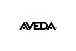 艾凡达logo