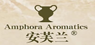 安芙兰logo