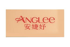安婕妤logo