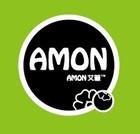 艾蒙logo