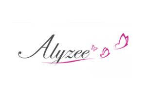 爱丽榭logo