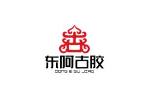 阿辉logo