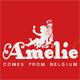 艾蜜莉logo