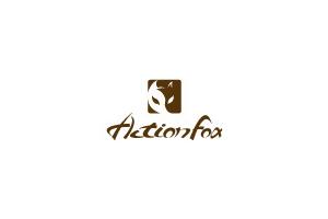 Actionfoxlogo