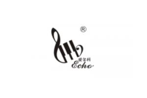 爱尔科logo