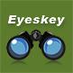 艾斯基logo