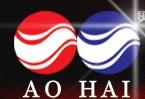 奥海logo