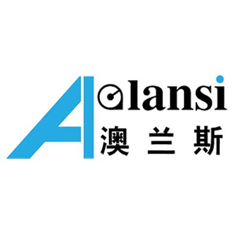 澳兰斯logo