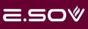 艾索维logo