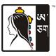 阿佳logo