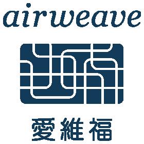爱维福logo