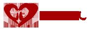 爱围儿logo