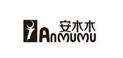 安木木logo
