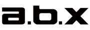 a.b.xlogo