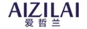 爱哲兰logo