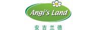 安吉维乐logo