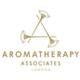 AromatherapyAssociateslogo
