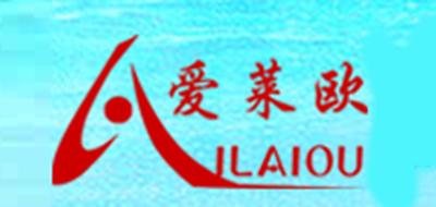 爱莱欧logo