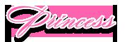 爱莉儿&欧萝拉logo