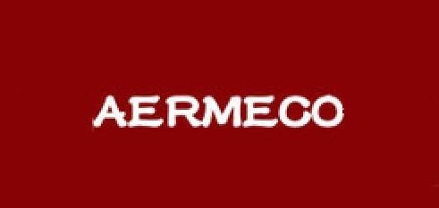 AERMECOAlogo