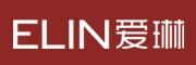 爱琳logo