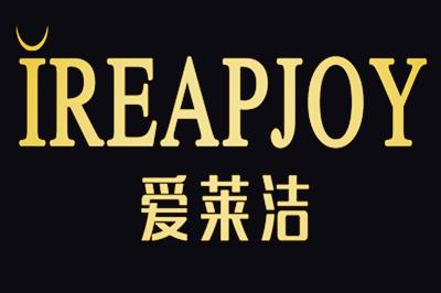 爱莱洁logo