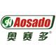 奥赛多logo
