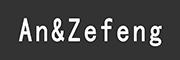 An&Zefenglogo