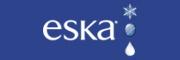 爱斯卡logo
