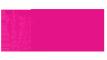 安堤芝logo