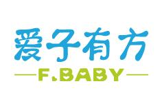 爱子有方logo